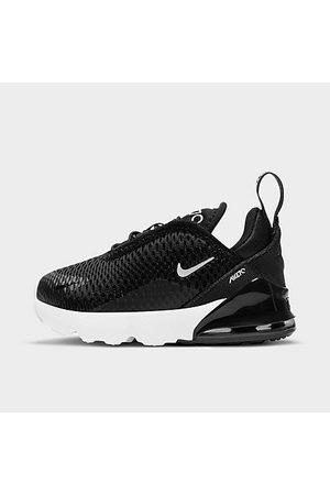 Nike Casual Shoes - Kids' Toddler Air Max 270 Casual Shoes in / Size 5.0