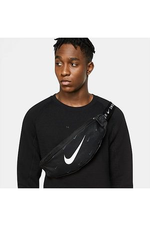 Nike Heritage Swoosh Hip Pack in / 100% Polyester