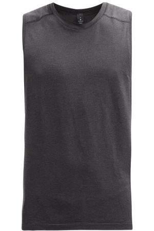 Lululemon Metal Vent Tech 2.0 Tank Top - Mens