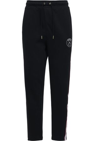 Nike Jordan Psg Cotton Blend Sweatpants
