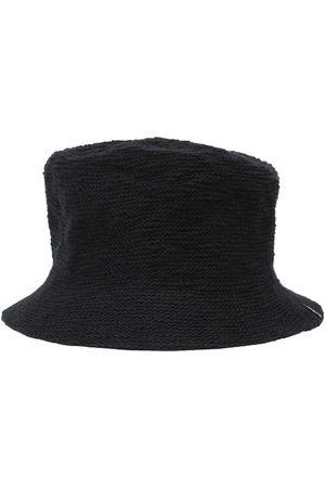 Levi's Slub Knit