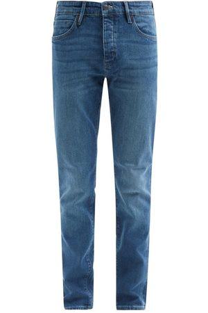 NEUW Men Slim - Iggy Slim-leg Jeans - Mens