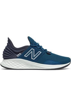 Men Running - New Balance Men's Fresh Foam Roav