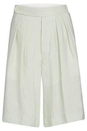 Moncler Genius Women Pants - X 1952 - Bermuda pants