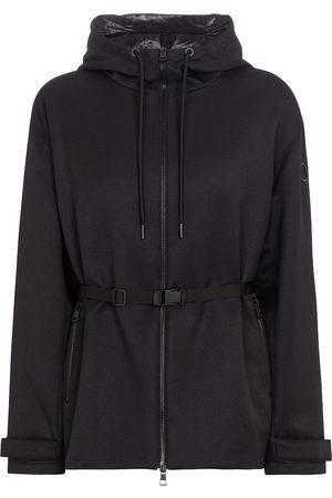 Moncler Women Jackets - Gredi down jacket