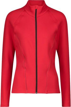 ERNEST LEOTY Women Jackets - Roxane jacket