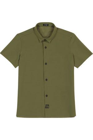 Il gufo Boys Shirts - Jersey shirt