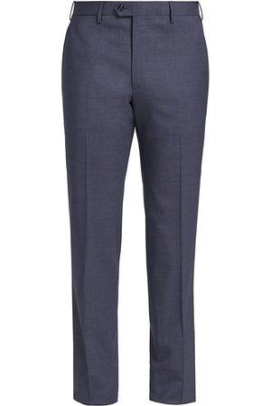 Armani Men's Linen Pants - - Size 36