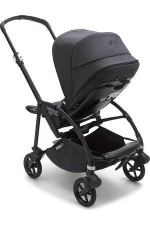 Bugaboo Caps - Bee6 City Stroller
