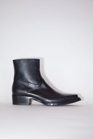 Acne Studios FN-MN-SHOE000132 Ankle boots