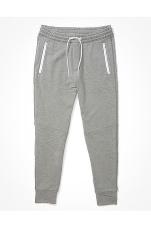 American Eagle Outfitters Fleece Jogger Men's XS