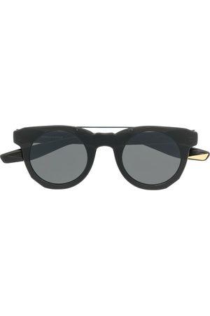 Nike Round-frame sunglasses