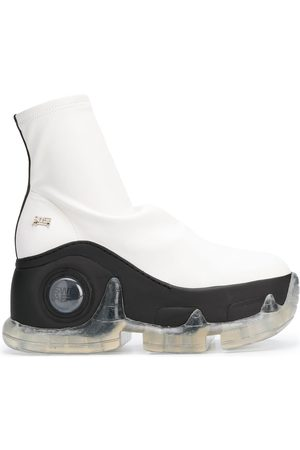 Swear Air Revive Xtra sneakers