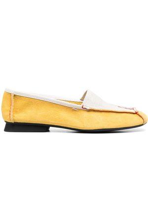 Camper Casi Myra loafers