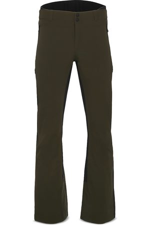 Bogner Bogner Neal Regular Fit Ski Pants