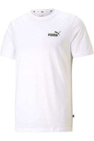 PUMA Essential Small Logo