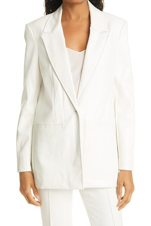 Staud Women's The Madden Blazer