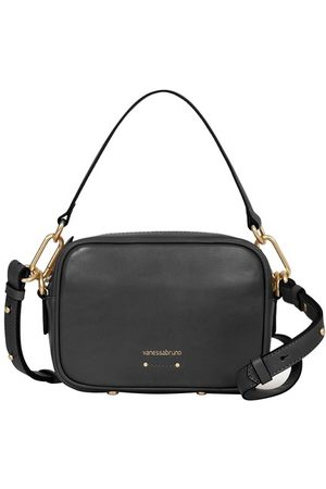 Vanessa Bruno Women Purses - Holly bag