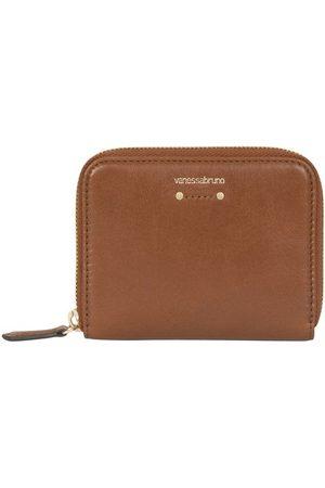 Vanessa Bruno Women Wallets - Holly wallet