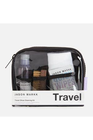 Jason Markk Sneakers - Travel Kit