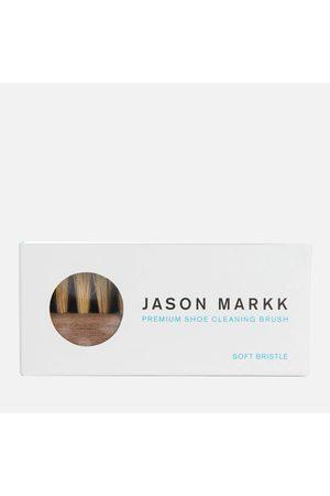 Jason Markk Shoes - Premium Shoe Cleaning Brush