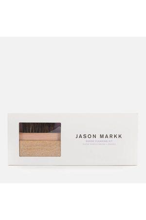 Jason Markk Suede Kit