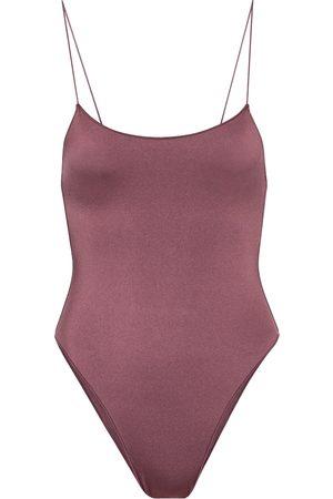 Tropic of C The C swimsuit
