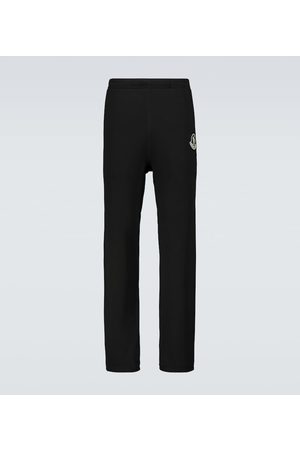 Moncler Genius 2 MONCLER 1952 trackpants