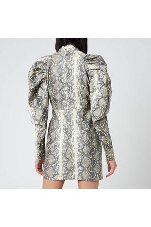 ROTATE Women's Kim Dress