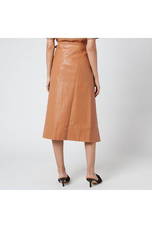 SIMON MILLER Women Midi Skirts - Women's Vega Skirt