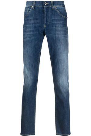 DONDUP Men Straight - Straight leg jeans