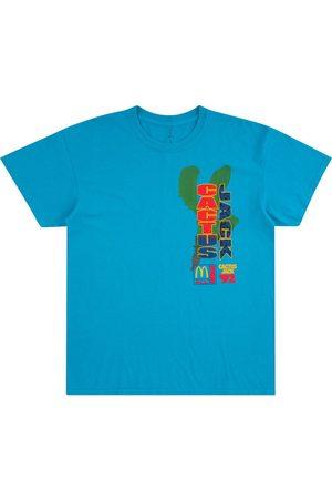 Travis Scott Astroworld All American '92 T-shirt