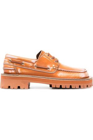 Camper Lab Women Loafers - Eki loafers