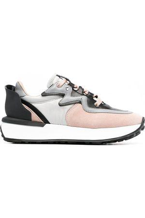 LE SILLA Women Running - Running Petalo sneakers
