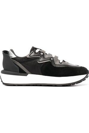 LE SILLA Running Petalo sneakers