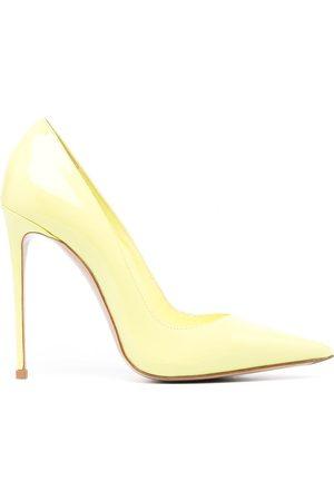 LE SILLA Women Pumps - Eva stiletto pumps