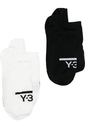 Y-3 INVI two-set short socks