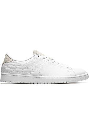 Jordan Air 1 Centre Court low-top sneakers