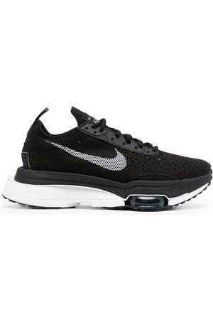 Nike Air Zoom-Type low-top sneakers