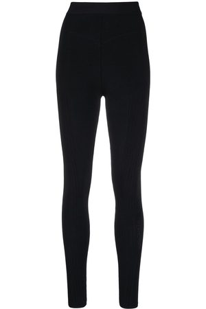 AZ FACTORY MyBody leggings