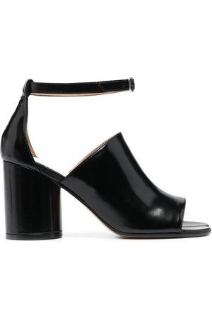 Maison Margiela Open Tabi toe sandals