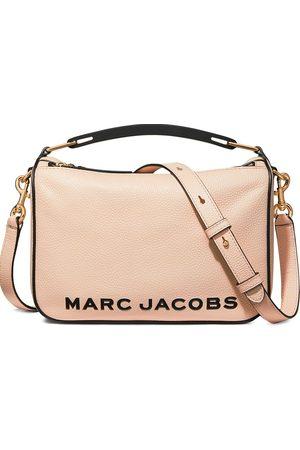 Marc Jacobs Women Shoulder Bags - The Softbox 23 bag