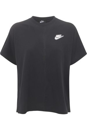 Nike Earth Day Cotton Top