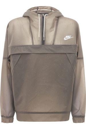 Nike Earth Day Hooded Anorak
