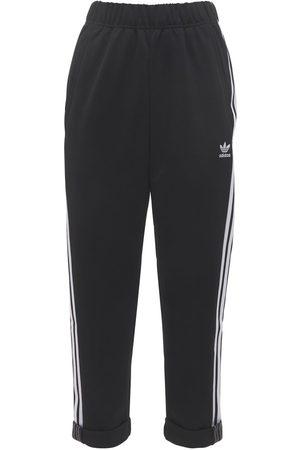 adidas Bf Pb Pants