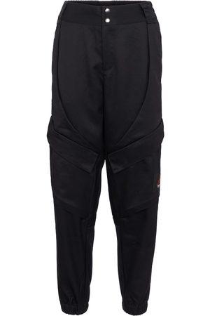 Nike Jordan Essentials trackpants