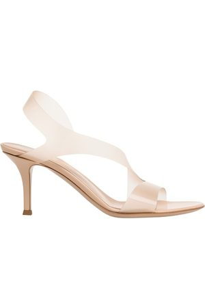 Gianvito Rossi Women Sandals - Metropolis 70 sandals