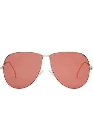 Fendi Baguette Sunglasses