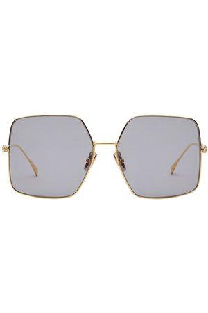 Fendi Women Sunglasses - Baguette Sunglasses