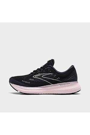 Brooks Women's Glycerin 19 Running Shoes in / Size 6.5